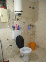 15J1U00107: Bathroom 2