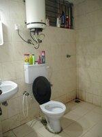 15J1U00107: Bathroom 1