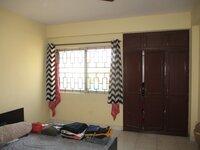 15J1U00107: Bedroom 1