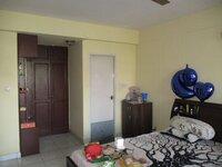 15J1U00107: Bedroom 2