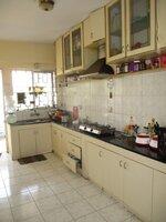 15J1U00107: Kitchen 1