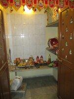 15J1U00107: Pooja Room 1
