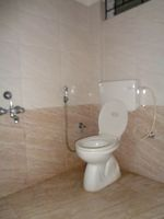 12A8U00088: Bathroom 1