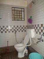 12A8U00088: Bathroom 2