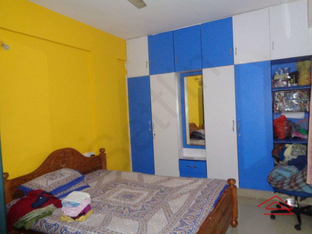 12A8U00088: Bedroom 1