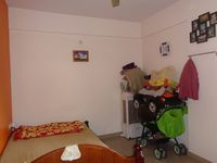 12A8U00088: Bedroom 2