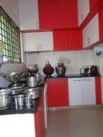 12A8U00088: Kitchen 1