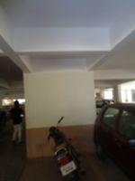 12A8U00088: parking 1