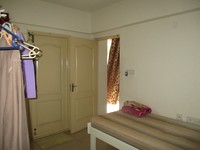10J6U00376: Bedroom 2