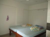 10J6U00376: Bedroom 1