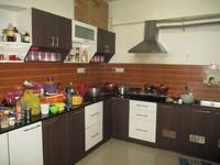 10J6U00376: Kitchen 1