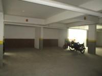 10J6U00376: parking 1