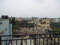14OAU00164: Balcony 2