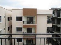 14OAU00164: Balcony 1
