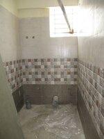 14OAU00164: Bathroom 2