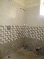 14OAU00164: Bathroom 1