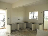 14OAU00164: Kitchen 1
