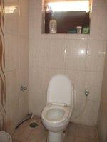 14M3U00135: bathrooms 1