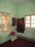 14M3U00135: bedrooms 1