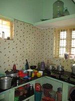 14M3U00135: kitchens 1