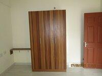 15S9U00739: Bedroom 2