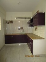 15S9U00739: Kitchen 1