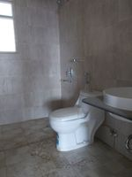 12A4U00065: Bathroom 3