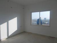 12A4U00065: Bedroom 3
