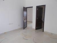 12A4U00065: Bedroom 2