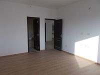 12A4U00065: Bedroom 1