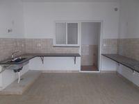 12A4U00065: Kitchen