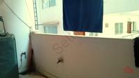 10NBU00433: Balcony 2