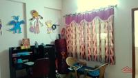 10NBU00433: Bedroom 2