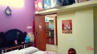 10NBU00433: Bedroom 1