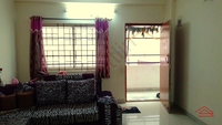 10NBU00433: Hall
