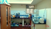 10NBU00433: Kitchen