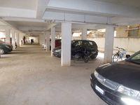 11DCU00155: parking 1