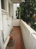 15A4U00377: Balcony 1