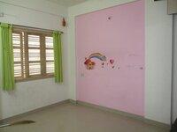 15A4U00377: Bedroom 2