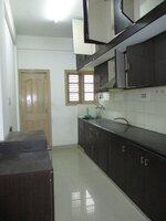 15A4U00377: Kitchen 1