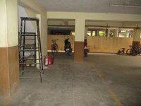 15A4U00377: parkings 1
