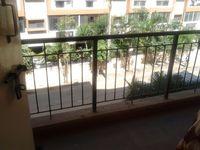 12NBU00153: Balcony 1