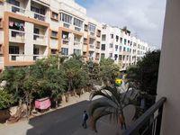 12NBU00153: Balcony 3