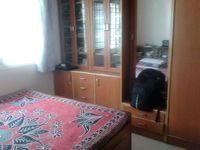 12NBU00153: Bedroom 1