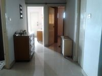 12NBU00153: Hall 1