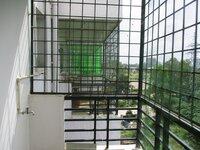 15S9U00497: Balcony 1