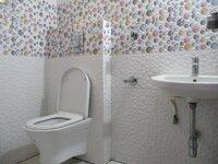 15S9U00497: Bathroom 2