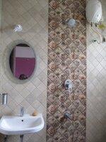 15S9U00497: Bathroom 3