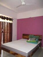 15S9U00497: Bedroom 1