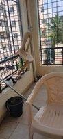 14S9U00381: Balcony 1